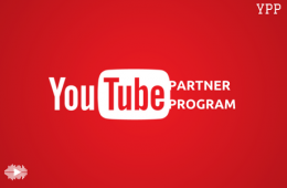 YouTube Partner Program (YPP)