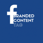 How to Verify Facebook Page and Use the Branded Content Tag
