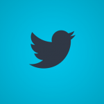 Use Twitter advanced search to reach out influencers