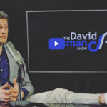 Google allows INFOWARS to monetize but shuts revenue of The David Pakman Show