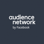 How to monetize Facebook videos though Audience Network