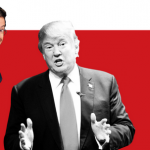 The Late Show with Stephen Colbert wins the 100 days of Trump – Full Report