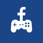 Facebook launches Instant Games worldwide