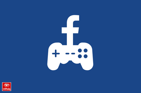 Facebook launches Instant Games