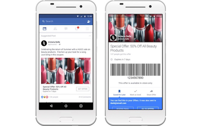 facebook-offers1