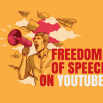 Laws of India that Jeopardizes Freedom of Speech on YouTube