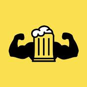 BeerBiceps