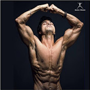 Guru Mann Fitness