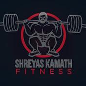 Shreyas Kamath