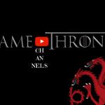 Top Game Of Thrones YouTube channels for predictions and fan theories