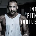 The rise of Indian fitness YouTubers
