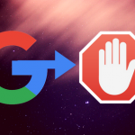 Why Google is working on its own ad blocker for Chrome