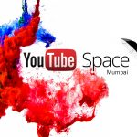The Ultimate Guide To YouTube Space Mumbai
