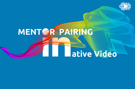 How LinkedIn mentor pairing and native video is going to change corporate communications