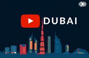 YouTube - Dubai