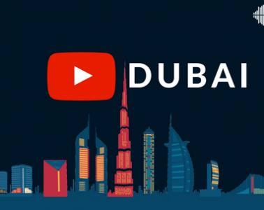 YouTube - Dubai