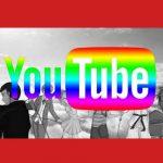 Popular LGBTQ YouTubers