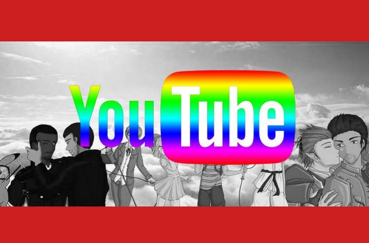 https://vidooly.com/blog/wp-content/uploads/2017/10/LGBTQ-2.jpg