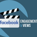 How To Get More Views & Engagements To Your Facebook Video