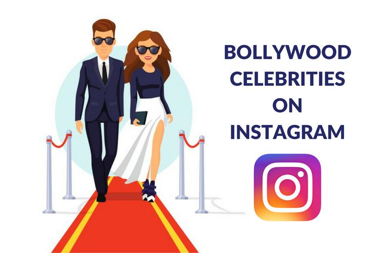 https://vidooly.com/blog/wp-content/uploads/2017/11/Bollywood-Celebrities-On-Instagram.png