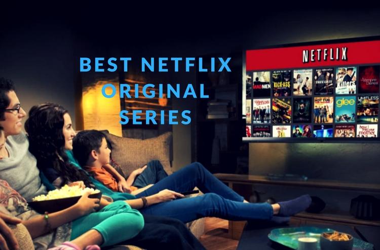 https://vidooly.com/blog/wp-content/uploads/2017/11/Netflix-Original-Series-1.jpg