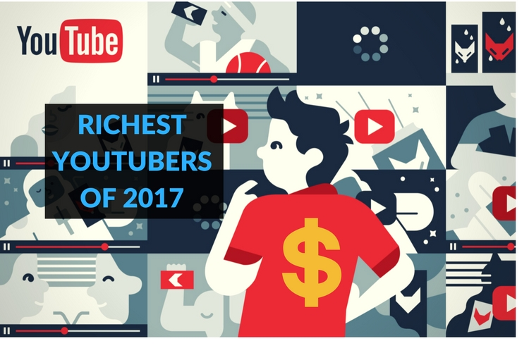 https://vidooly.com/blog/wp-content/uploads/2017/11/Rich-YouTubers.jpg