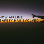 How Airline safety has evolved through Video Marketing