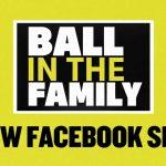 Popular web series on Facebook Watch to binge