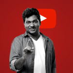 Top 10 Indian YouTube Stand-Up Comedians