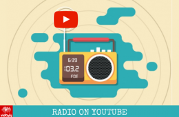 Top American syndicated radio shows