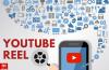 YouTube Reel