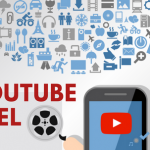 YouTube is launching its own story feature called Reels