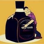 10 Interesting Videos of Old Monk Rum on YouTube