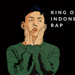 How Rich Chigga changed Indonesia's hip-hop scene