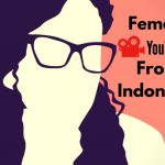Female Vloggers Are Ruling YouTube In Indonesia
