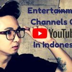 Meet 'Edho Zell' & More Entertainment Channels On YouTube In Indonesia