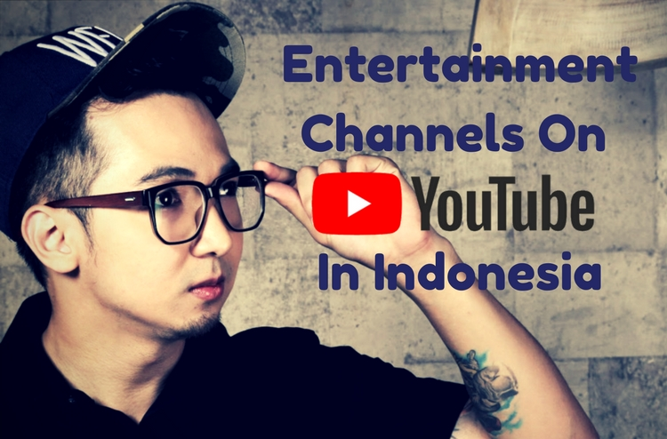 https://vidooly.com/blog/wp-content/uploads/2018/02/Indonesia-Ent.jpg
