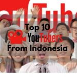 Top 10 Indonesian YouTubers You Should Know About