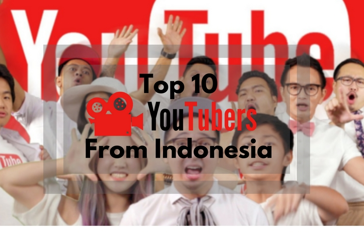 https://vidooly.com/blog/wp-content/uploads/2018/02/Indonesian-YouTubers.jpg