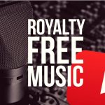 YouTube Channels For Royalty Free Music Every Creator Should Subscribe