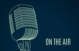radio fm stations in India