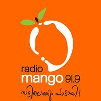 mango fm