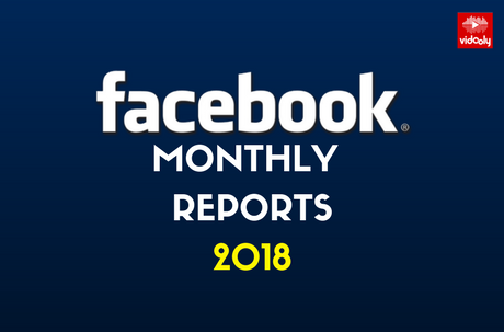https://vidooly.com/blog/wp-content/uploads/2018/03/FACEBOOK-VIDEO-PUBLISHERS-IN-INDIA-–-2018.png
