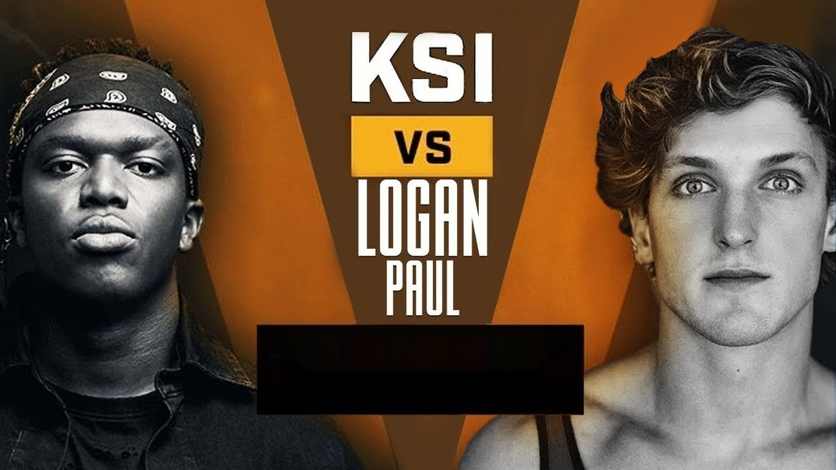 https://vidooly.com/blog/wp-content/uploads/2018/03/Featured-photo-for-Logan-KSI.jpg