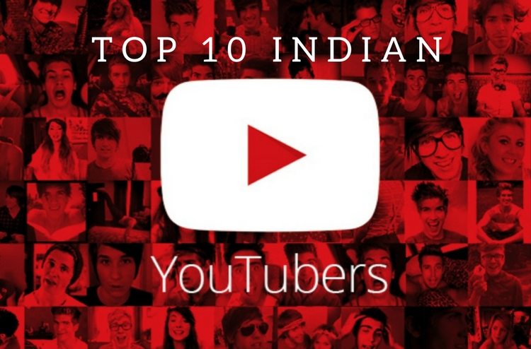 https://vidooly.com/blog/wp-content/uploads/2018/03/Indian-YouTubers.jpg