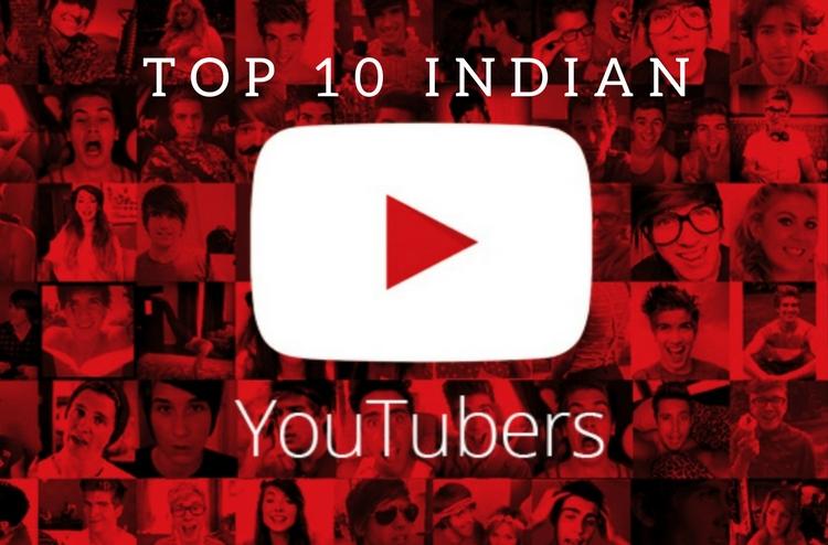 https://vidooly.com/blog/wp-content/uploads/2018/03/Indian-YouTubers.jpg