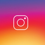 How To Create An Instagram Video Ad Campaign
