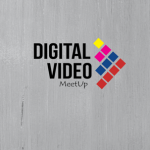 Meet Delhi's Best Content Creators – Digital Video Meetup