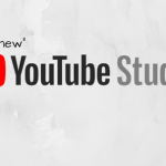 YouTube Studio Set To Be Revamped With New Metrics & Personalized Dashboard