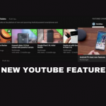 YouTube Is Testing New Multitasking Features On Desktop